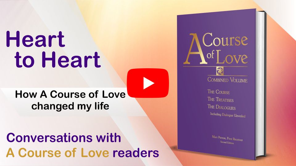 Heart to Heart Video Series